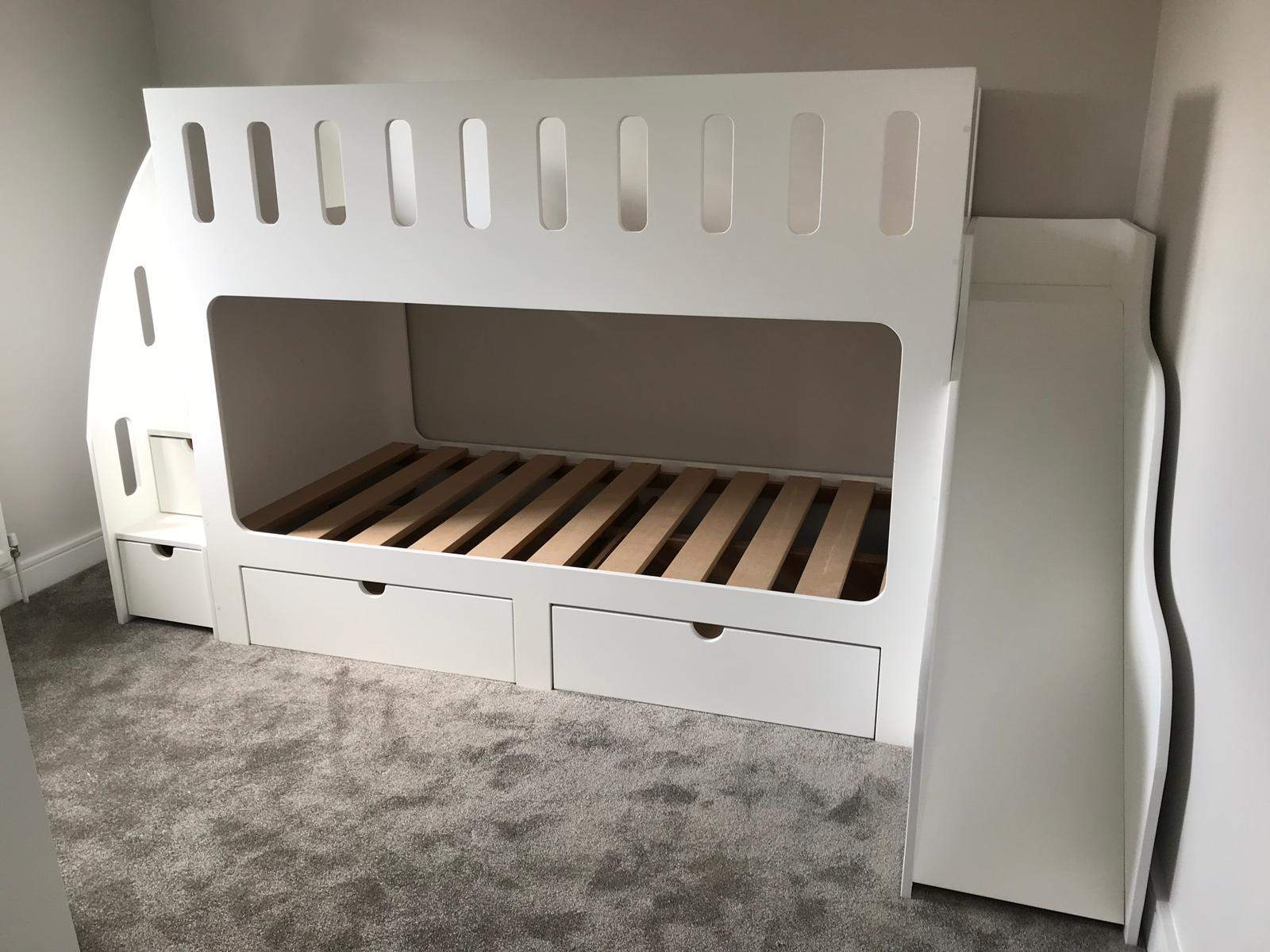Kids Beds With Slides Online Discount Shop For Electronics Apparel Toys Books Games Computers Shoes Jewelry Watches Baby Products Sports Outdoors Office Products Bed Bath Furniture Tools Hardware Automotive