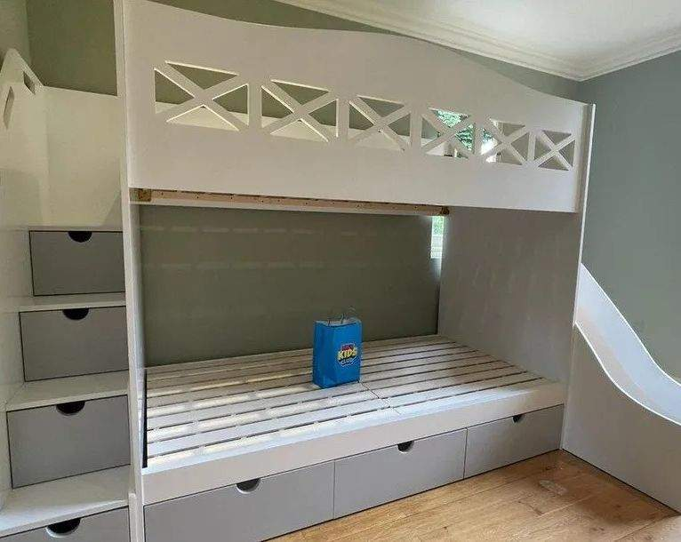 childrens-bunk-bed-with-slide-1920w