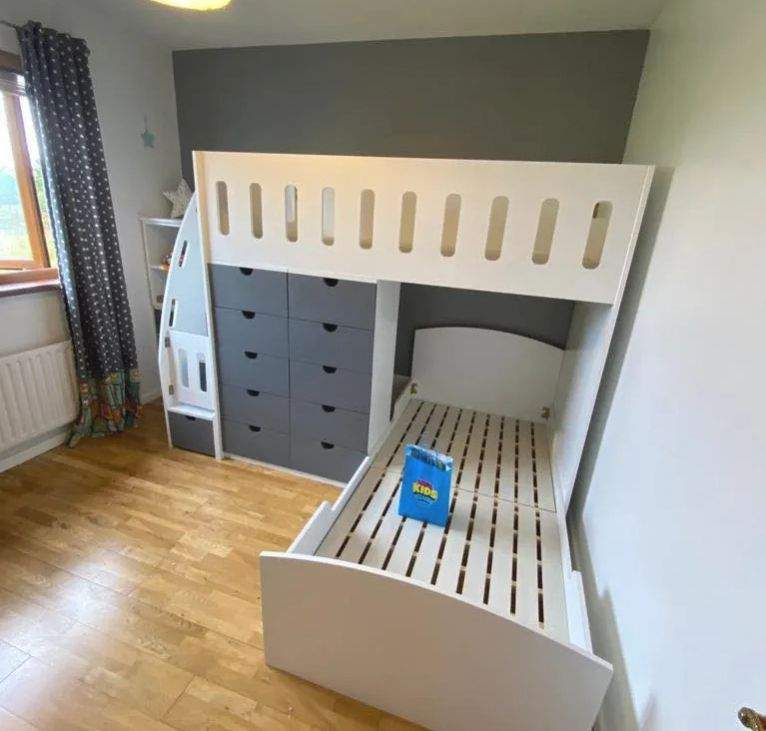 l-shaped-single-bunk-bed-1920w